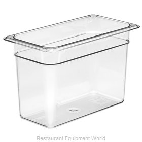 Cambro 38CW135 Food Pan