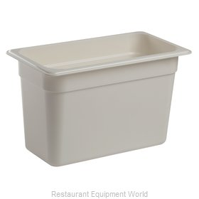 Cambro 38CW148 Food Pan