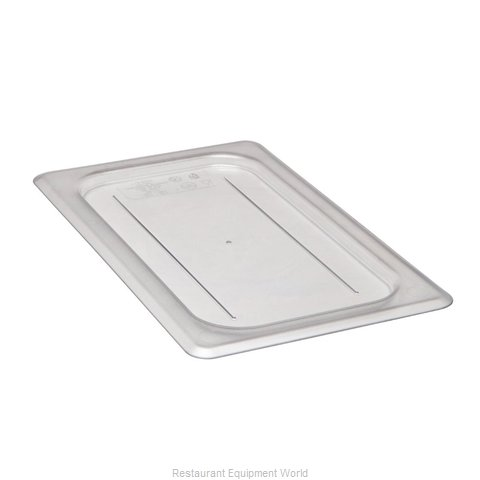 Cambro 40CWC135 Camwear Food Pan Cove