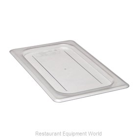 Cambro 40CWC135 Food Pan Cover, Plastic