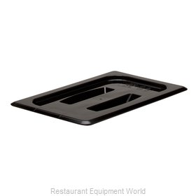 Cambro 40CWCH110 Food Pan Cover, Plastic