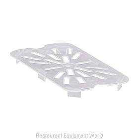 Cambro 40PPD190 Food Pan Drain Tray