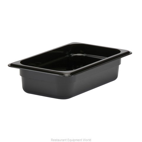 Cambro 42CW110 Food Pan, Plastic