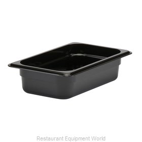 Cambro 42CW110 Food Pan