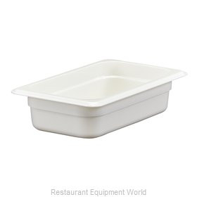 Cambro 42CW148 Food Pan