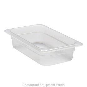 Cambro 42PP190 Food Pan, Plastic