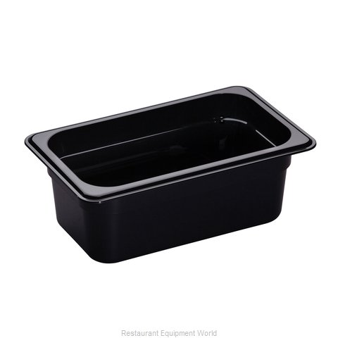 Cambro 44CW110 Food Pan