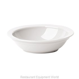 Cambro 45CW148 Fruit Dish, Plastic
