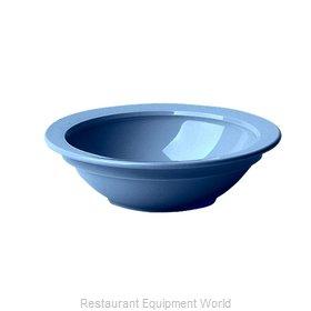 Cambro 45CW401 Fruit Dish, Plastic