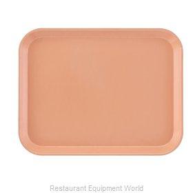 Cambro 46117 Cafeteria Tray