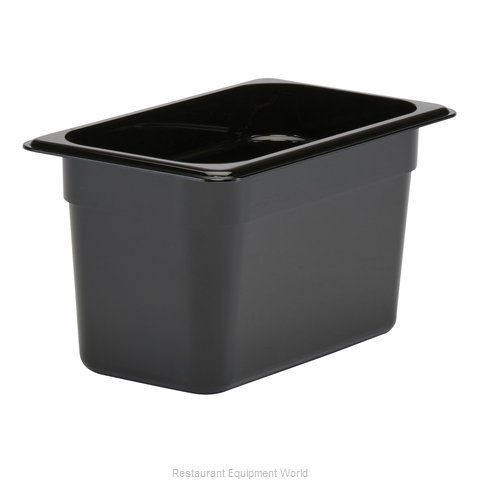 Cambro 46CW110 Food Pan, Plastic
