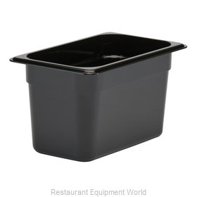 Cambro 46CW110 Food Pan