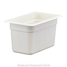 Cambro 46CW148 Food Pan