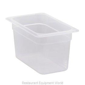 Cambro 46PP190 Food Pan, Plastic