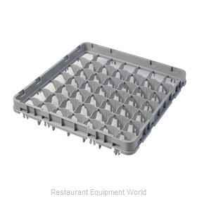 Cambro 49E1151 Dishwasher Rack Extender