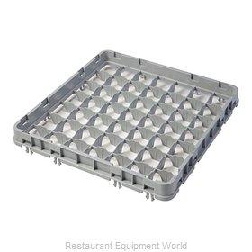 Cambro 49E2151 Dishwasher Rack Extender