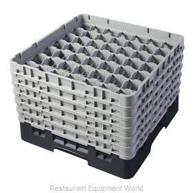 Cambro 49S1114110 Full Size Glass Rack