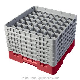 Cambro 49S1114163 Full Size Glass Rack