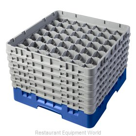 Cambro 49S1114168 Full Size Glass Rack