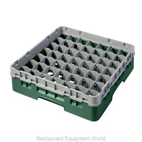 Cambro 49S318119 Full Size Glass Rack