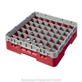 Cambro 49S318163 Full Size Glass Rack