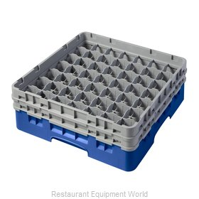 Cambro 49S434168 Full Size Glass Rack