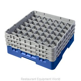 Cambro 49S638168 Full Size Glass Rack