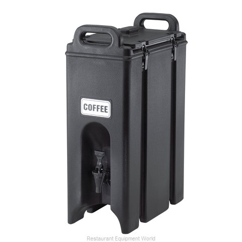 Cambro 500LCD110 Insulated Camtainer