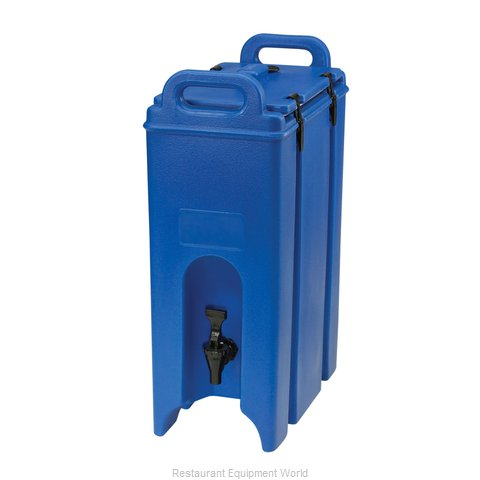 Cambro 500LCD186 Insulated Camtainer