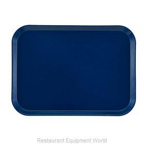 Cambro 57123 Cafeteria Tray