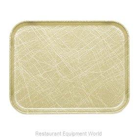 Cambro 57214 Cafeteria Tray