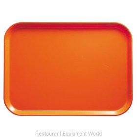 Cambro 57220 Cafeteria Tray