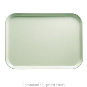 Cambro 57429 Cafeteria Tray