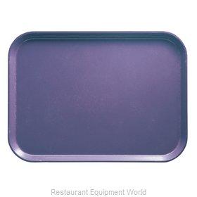 Cambro 57551 Cafeteria Tray