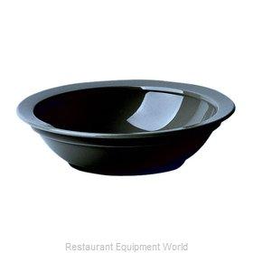 Cambro 60CW110 Grapefruit Bowl, Plastic