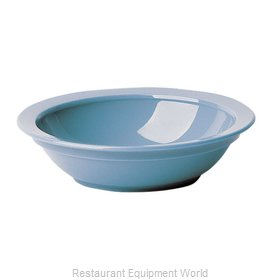 Cambro 60CW401 Grapefruit Bowl, Plastic