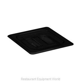 Cambro 60CWCH110 Food Pan Cover, Plastic