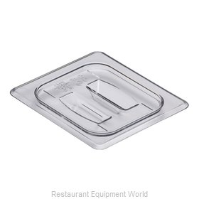 Cambro 60CWCH135 Food Pan Cover, Plastic