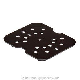 Cambro 60CWD110 Food Pan Drain Tray
