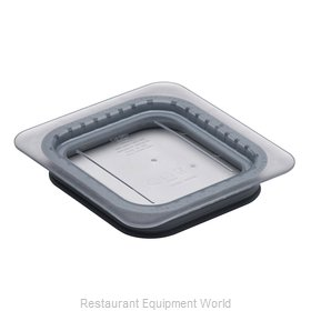 Cambro 60CWGL135 Food Pan Cover, Plastic