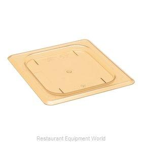 Cambro 60HPC150 Food Pan Cover, Hi-Temp Plastic