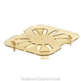 Cambro 60HPD150 Food Pan Drain Tray