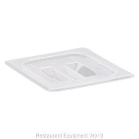 Cambro 60PPCH190 Food Pan Cover, Plastic