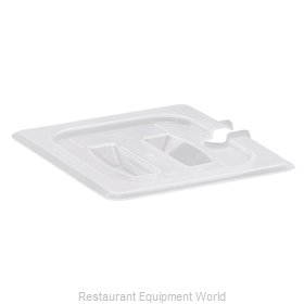Cambro 60PPCHN190 Food Pan Cover, Plastic