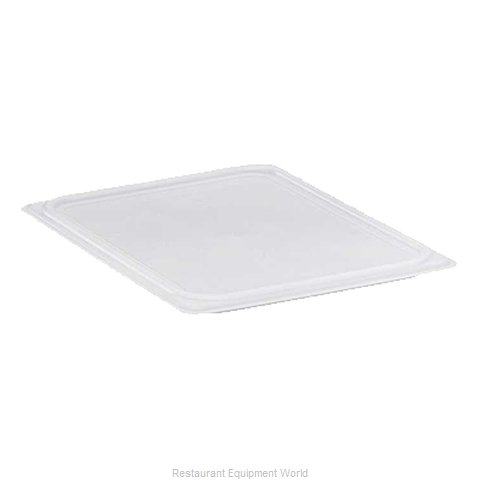 Cambro 60PPSC190 Seal Cover (Magnified)