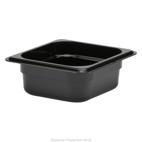 Cambro 62CW110 Food Pan, Plastic (Magnified)
