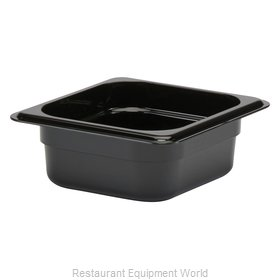 Cambro 62CW110 Food Pan