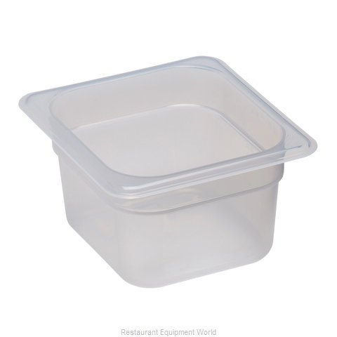 Cambro 64PP190 Food Pan
