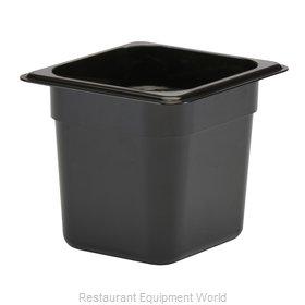 Cambro 66CW110 Food Pan, Plastic