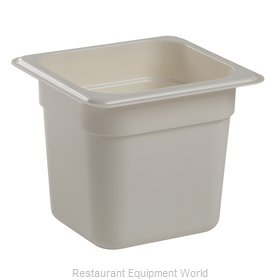 Cambro 66CW148 Food Pan